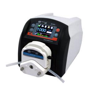 BT101L-YZ15 BT101L Intelligent Flow Rate Peristaltic-Pump