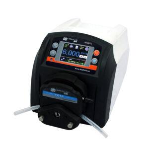BT301L-YZ15 BT301L Intelligent Flow Rate Peristaltic-Pump